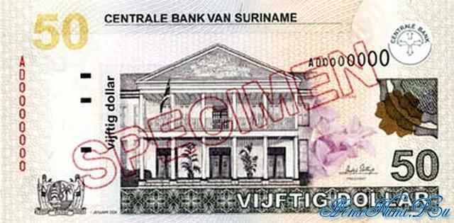 http://homonumi.ru/pic/n/Suriname/P-160(s)-f.jpg