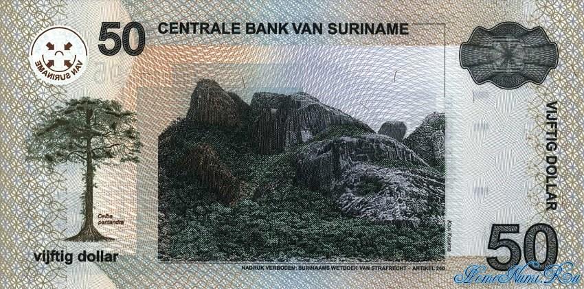 http://homonumi.ru/pic/n/Suriname/P-160-b.jpg