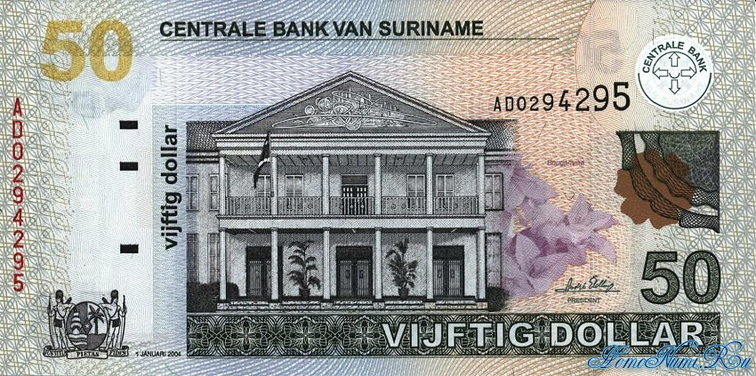 http://homonumi.ru/pic/n/Suriname/P-160-f.jpg
