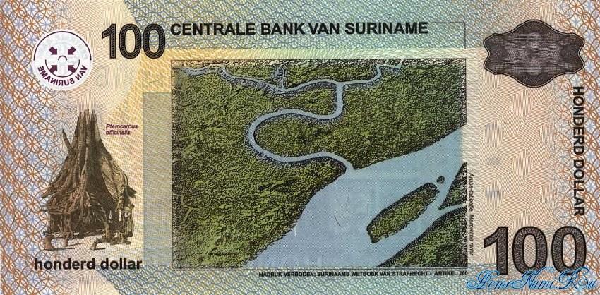 http://homonumi.ru/pic/n/Suriname/P-161-b.jpg