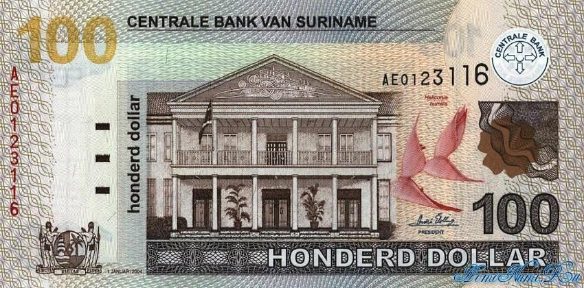 http://homonumi.ru/pic/n/Suriname/P-161-f.jpg