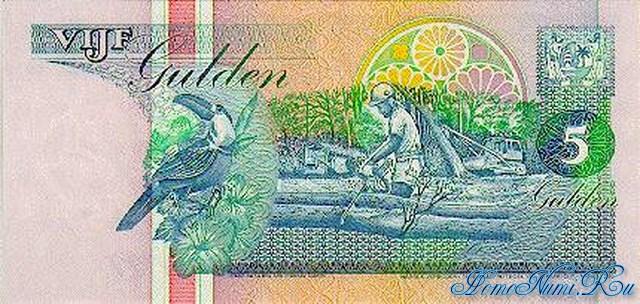 http://homonumi.ru/pic/n/Suriname/P-46a-b.jpg