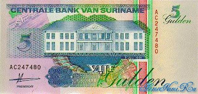 http://homonumi.ru/pic/n/Suriname/P-46a-f.jpg