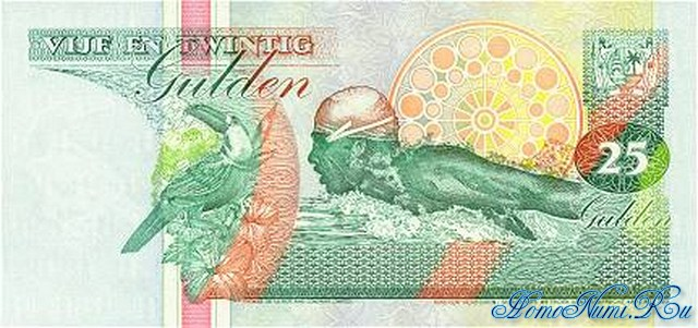 http://homonumi.ru/pic/n/Suriname/P-48a-b.jpg