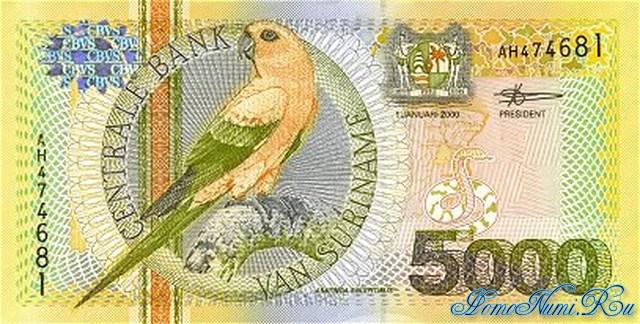http://homonumi.ru/pic/n/Suriname/P-62-f.jpg