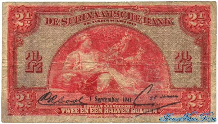http://homonumi.ru/pic/n/Suriname/P-87a-f.jpg