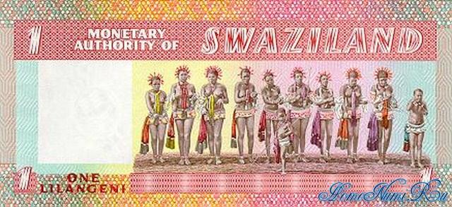 http://homonumi.ru/pic/n/Swaziland/P-1-b.jpg