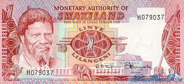 http://homonumi.ru/pic/n/Swaziland/P-1-f.jpg