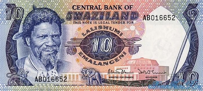 http://homonumi.ru/pic/n/Swaziland/P-10c-f.jpg