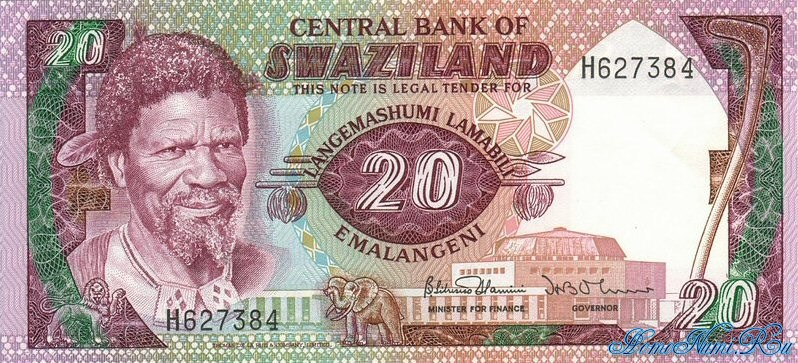 http://homonumi.ru/pic/n/Swaziland/P-11b-f.jpg
