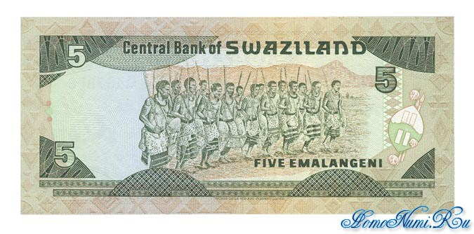 http://homonumi.ru/pic/n/Swaziland/P-14-b.jpg