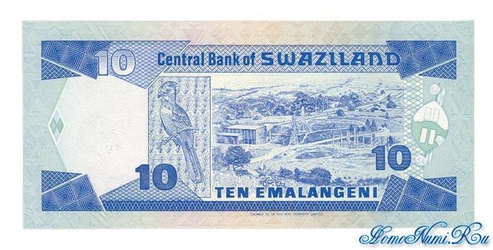 http://homonumi.ru/pic/n/Swaziland/P-15-b.jpg