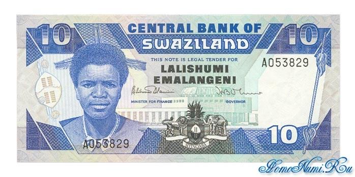 http://homonumi.ru/pic/n/Swaziland/P-15-f.jpg