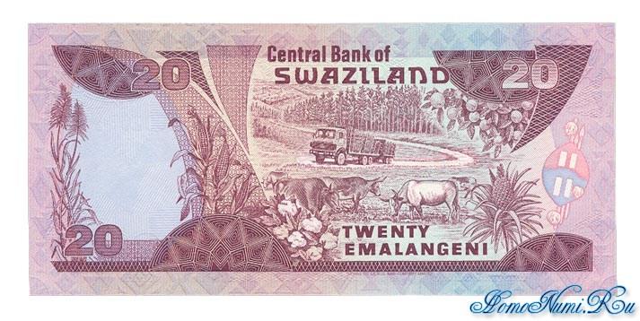 http://homonumi.ru/pic/n/Swaziland/P-16-b.jpg