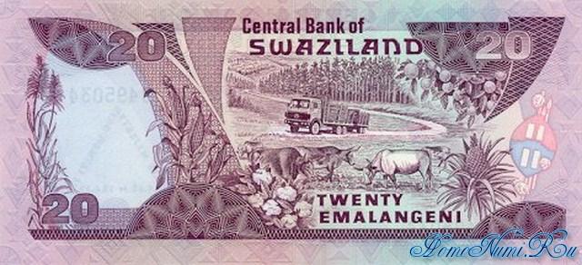 http://homonumi.ru/pic/n/Swaziland/P-17-b.jpg