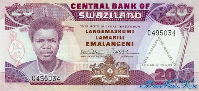 http://homonumi.ru/pic/n/Swaziland/P-17-f.jpg