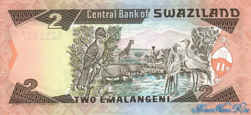 http://homonumi.ru/pic/n/Swaziland/P-18b-b.jpg