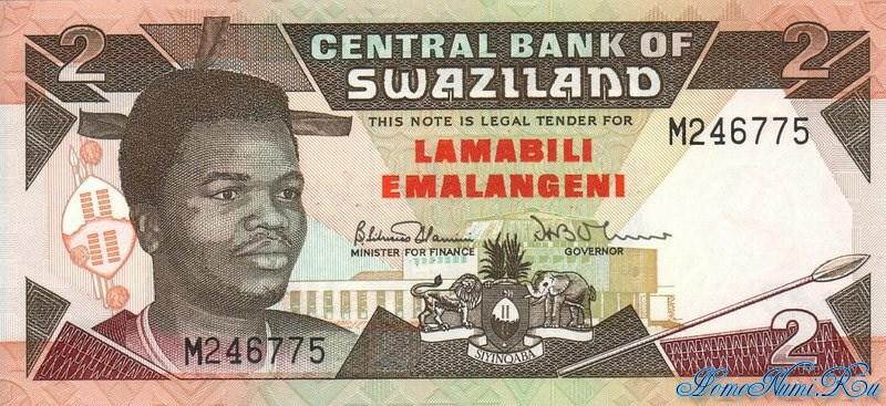 http://homonumi.ru/pic/n/Swaziland/P-18b-f.jpg