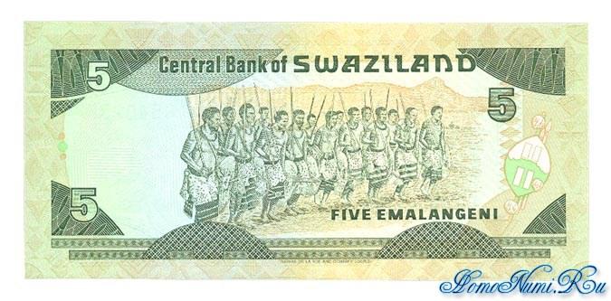 http://homonumi.ru/pic/n/Swaziland/P-19a-b.jpg