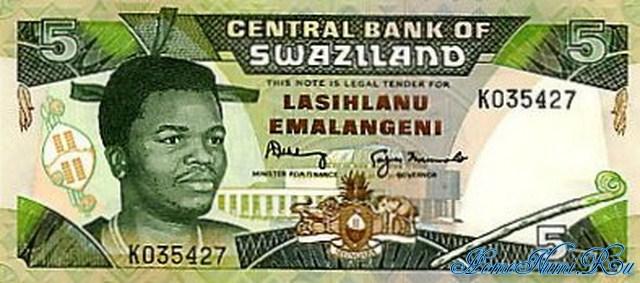 http://homonumi.ru/pic/n/Swaziland/P-19b-f.jpg