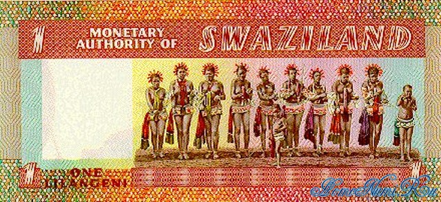 http://homonumi.ru/pic/n/Swaziland/P-1a-b.jpg