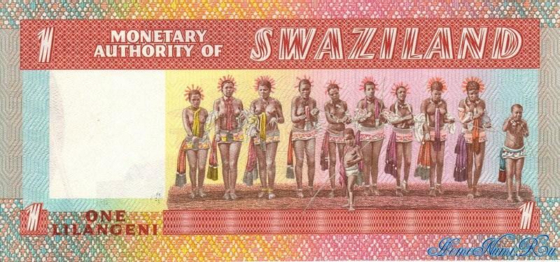http://homonumi.ru/pic/n/Swaziland/P-1new-b.jpg