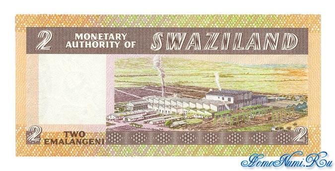 http://homonumi.ru/pic/n/Swaziland/P-2-b.jpg
