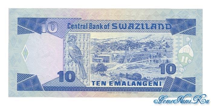 http://homonumi.ru/pic/n/Swaziland/P-20a-b.jpg