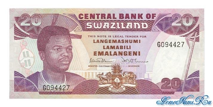 http://homonumi.ru/pic/n/Swaziland/P-21a-f.jpg