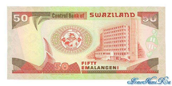 http://homonumi.ru/pic/n/Swaziland/P-22a-b.jpg