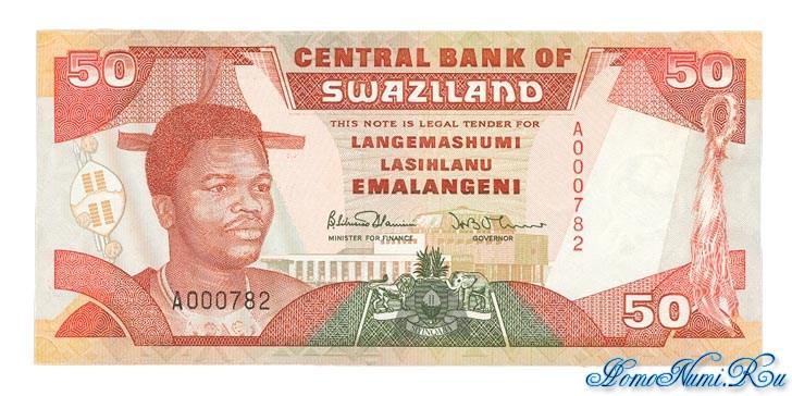 http://homonumi.ru/pic/n/Swaziland/P-22a-f.jpg