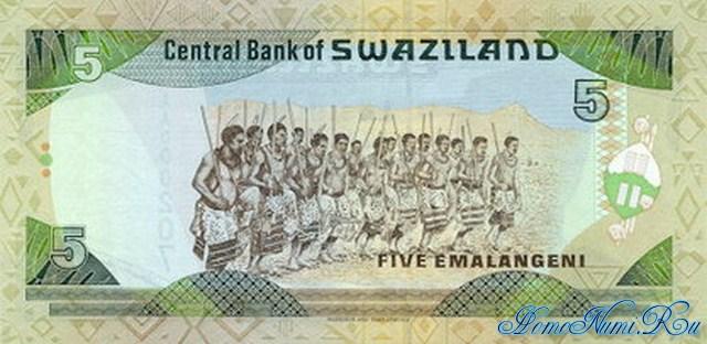 http://homonumi.ru/pic/n/Swaziland/P-23-b.jpg