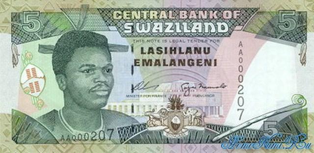 http://homonumi.ru/pic/n/Swaziland/P-23-f.jpg