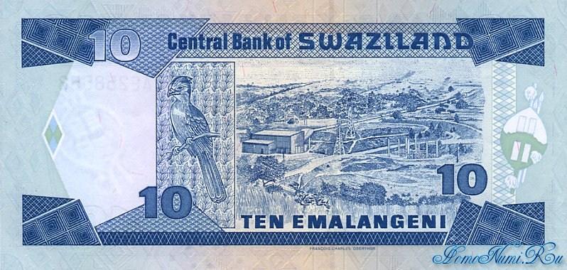 http://homonumi.ru/pic/n/Swaziland/P-24a-b.jpg