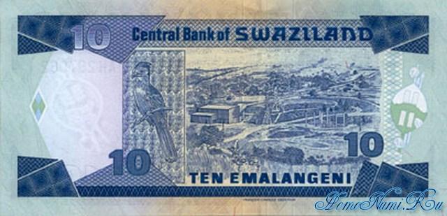 http://homonumi.ru/pic/n/Swaziland/P-24b-b.jpg