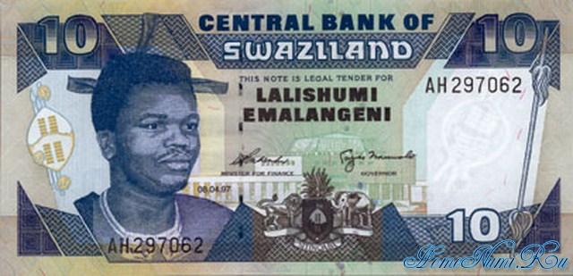 http://homonumi.ru/pic/n/Swaziland/P-24b-f.jpg