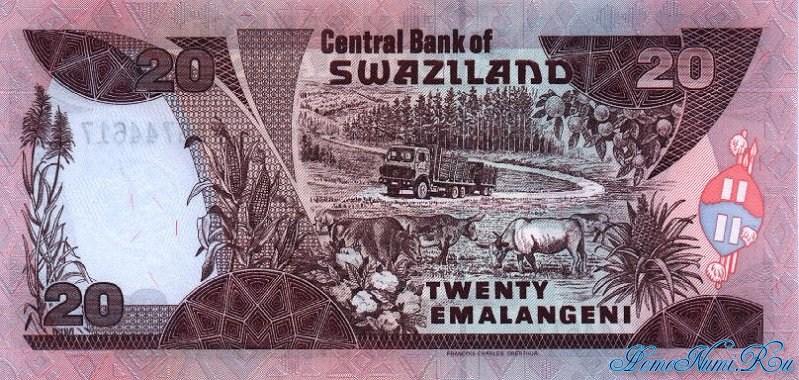 http://homonumi.ru/pic/n/Swaziland/P-25b-b.jpg