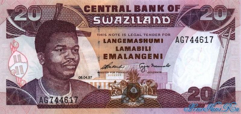 http://homonumi.ru/pic/n/Swaziland/P-25b-f.jpg