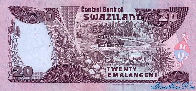 http://homonumi.ru/pic/n/Swaziland/P-25c-b.jpg
