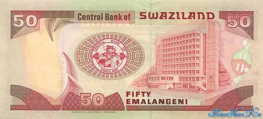 http://homonumi.ru/pic/n/Swaziland/P-26-b.jpg
