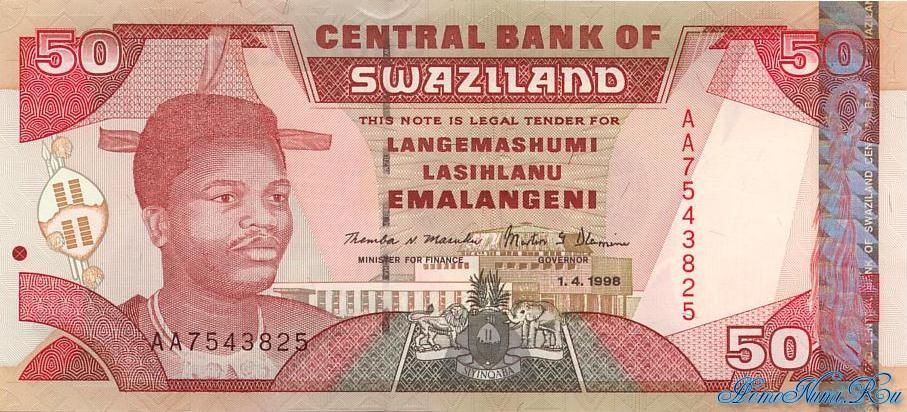 http://homonumi.ru/pic/n/Swaziland/P-26-f.jpg