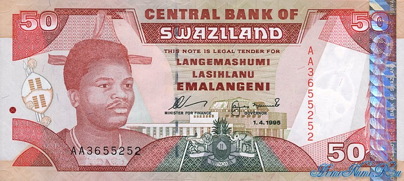 http://homonumi.ru/pic/n/Swaziland/P-26a-f.jpg