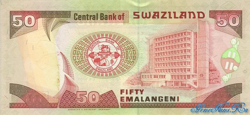http://homonumi.ru/pic/n/Swaziland/P-26b-b.jpg