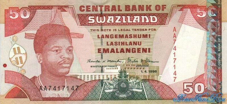 http://homonumi.ru/pic/n/Swaziland/P-26b-f.jpg