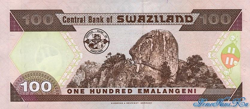 http://homonumi.ru/pic/n/Swaziland/P-27a-b.jpg