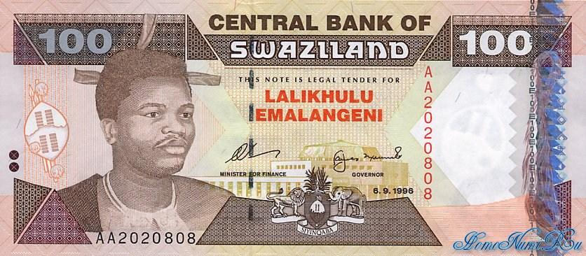 http://homonumi.ru/pic/n/Swaziland/P-27a-f.jpg