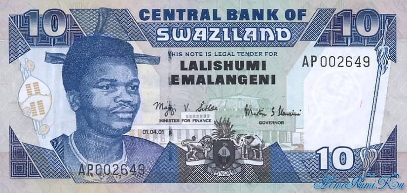 http://homonumi.ru/pic/n/Swaziland/P-29-f.jpg