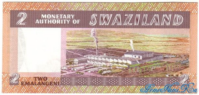 http://homonumi.ru/pic/n/Swaziland/P-2a-b.jpg