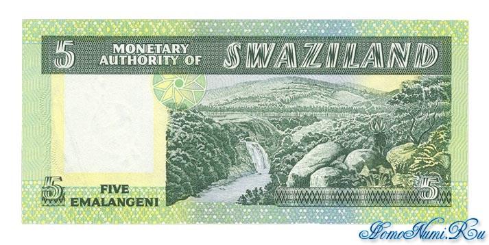 http://homonumi.ru/pic/n/Swaziland/P-3-b.jpg