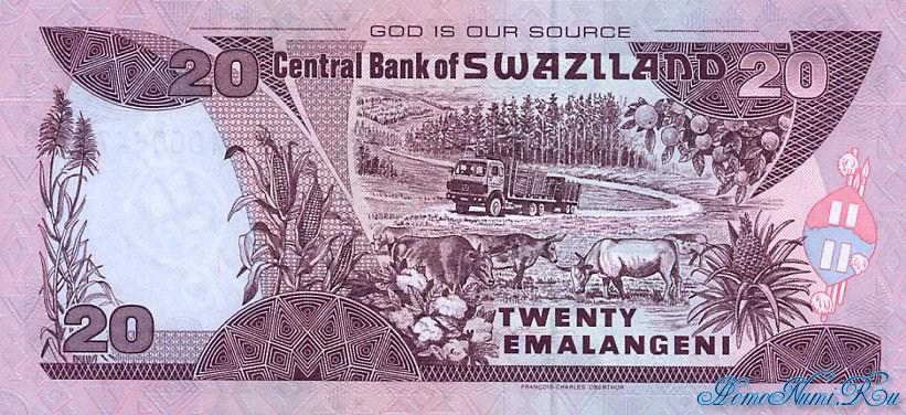 http://homonumi.ru/pic/n/Swaziland/P-30-b.jpg